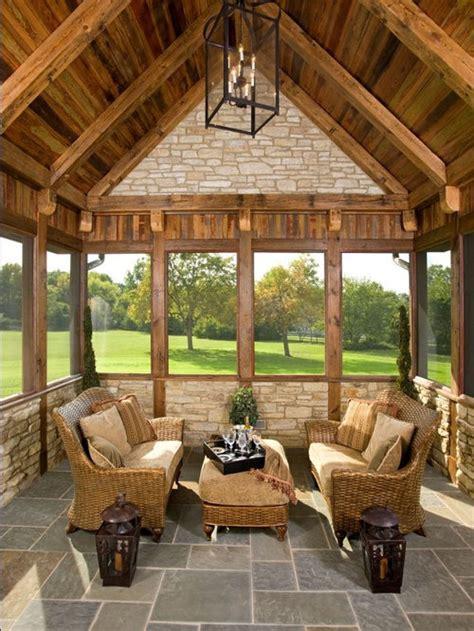 sunroom furniture ideas home design ideas pictures