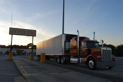 kenworth trucks for sale near me used trucks for sale near me html autos post