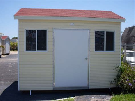 Suncrest Sheds Prices by Tools Shed Uk Outdoor Sheds For Sale Storage Sheds In