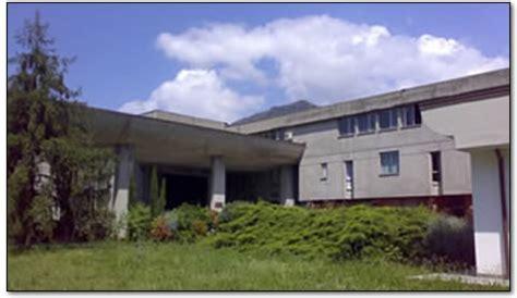 ufficio nep home page tribunale di massa