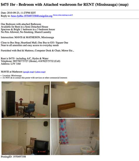 craigslist one bedroom apartment for rent 28 top one bedroom apartments craigslist 3 bedroom