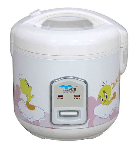 Mini Travel Rice Cooker kitchen appliance zhanjiang electric mini portable travel