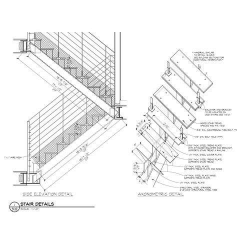 design engineering detail architect s trace architecture themed blog by cogitate