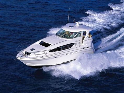 boats for sale in wrightsville beach nc sea ray 40 motor yacht boats for sale in wrightsville