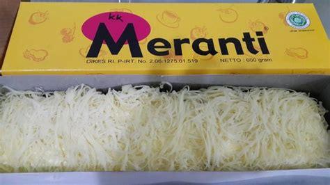 Bolu Meranti 3 In 1 bolumeranti johanleez picture of bolu meranti medan