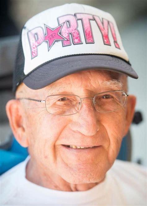obituary of casper czyzeski