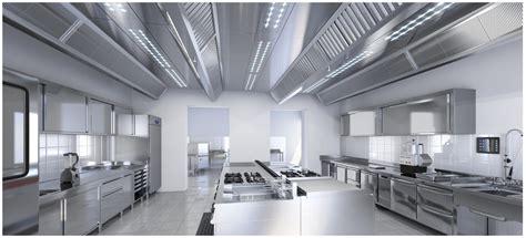 tavoli in acciaio inox per ristorante usati arredamento neutro inox per pastifici gastronomie ristoranti