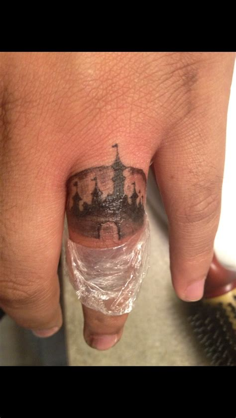 ring finger tattoo disney ring finger i like tattoos