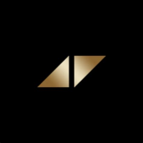 avicii triangles top of the roof avicii wake me up ft aloe blacc