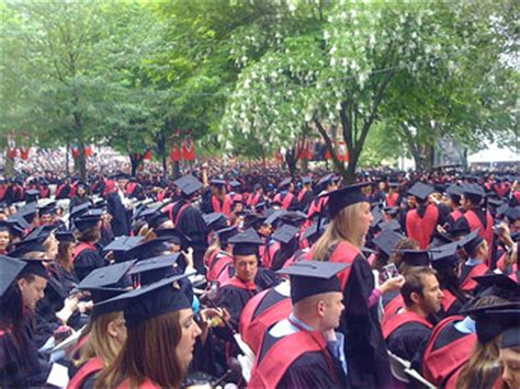 Harvard Mba Oath by Comments On The Mba Oath D