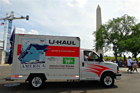 81 besides u haul truck furthermore u haul truck sizes on