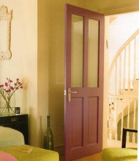 half glazed interior doors for bedroom home doors design