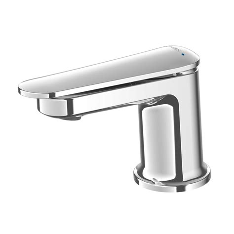 Mixer Mini buy dorf caroma mixer sink taps for basin bath