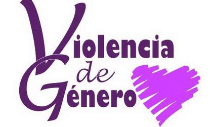 imagenes para trabajar violencia de genero jornada de prevenci 211 n de la violencia de g 201 nero centre