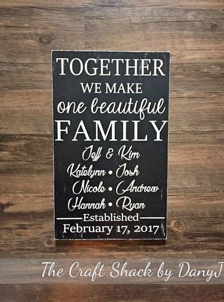17 Best ideas about Blended Family Weddings on Pinterest