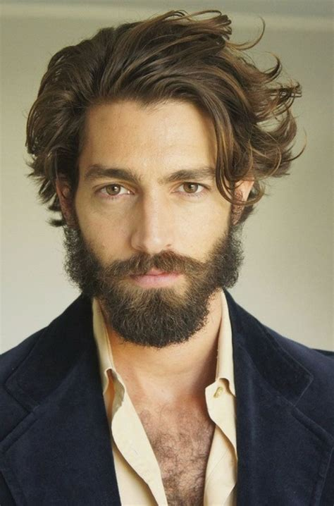 hairstyles for long hair for guys long hair styles for men short haircuts for men good