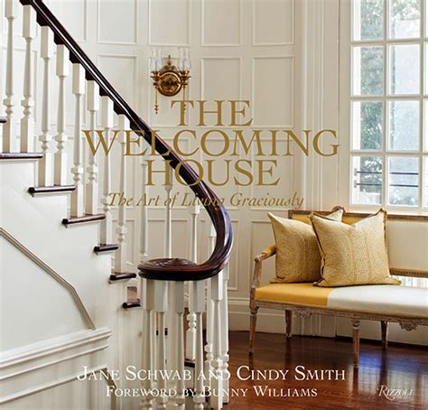 interior design book the welcoming house and the fabulous the room