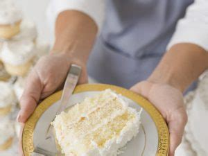 Pastry Chef Requirements by Top Ten Communication Problems In The Workplace