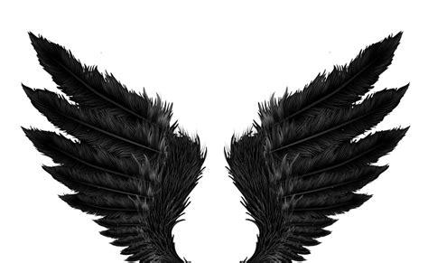 hot topic wings png gambar tato gambar tato