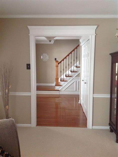 Sherwin Williams 7641 sw pavilion beige paint home pinterest room kitchen
