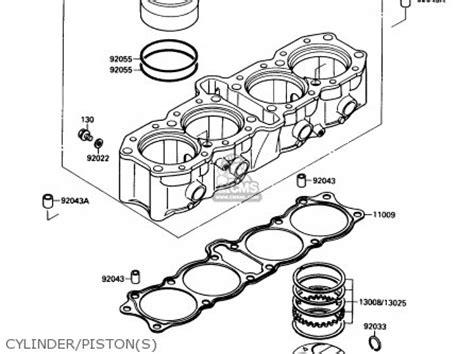 2000 zx6r wiring diagram 2000 wiring diagram