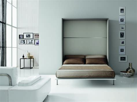 al letto hide letto a scomparsa meka arredamenti napoli