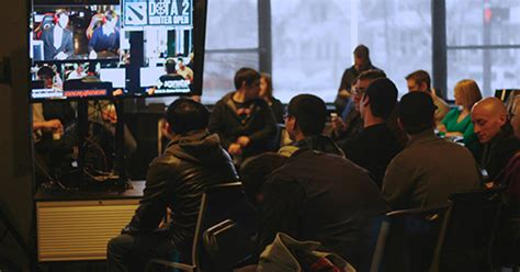 Dota 2 Lounge Code Giveaway - bridging the gap between casual and pro at the chicago dota 2 winter open