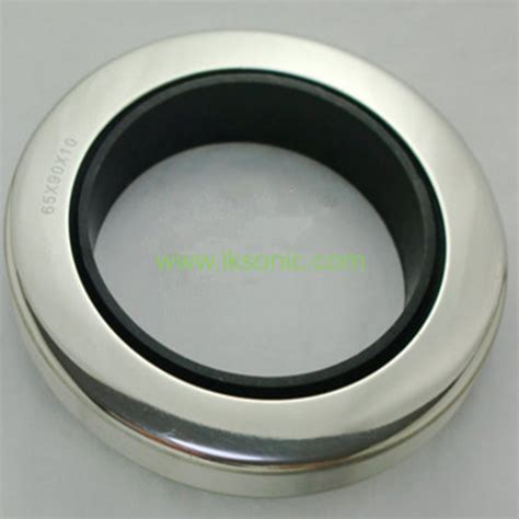 Teflon Seal high temperature high pressure high speed ptfe sealiksonic leading manufacturer supplier