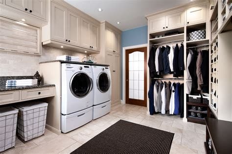 interior design laundry room nkba award winning laundry room traditional laundry