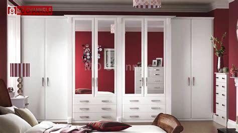 Cabinets Bedroom by Best 30 Inspiration Bedroom Cabinet Design Ideas