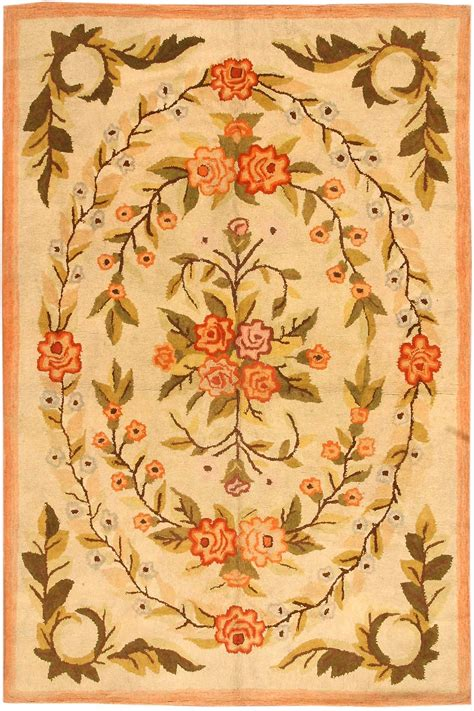 american rugs for sale antique hooked american rug 2454 for sale antiques classifieds