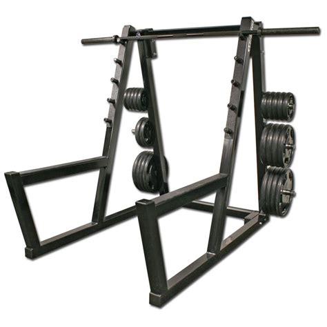 legend fitness peg squat rack 3138