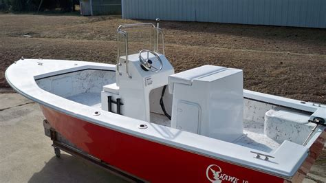 stratos boats hull truth c hawk boats page 2 the hull truth boating and
