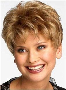 mullet hairstyle for women over 70 26 fabulous short hairstyles for women over 50 woman