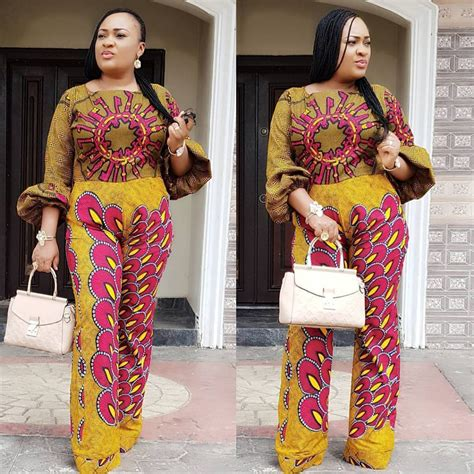 latest ankara styles latest ankara styles you should see