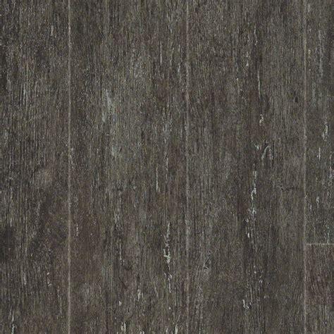 Area Rugs Mobile Al Mannington Vinyl Adhesive Flooring Tools And More Vinyl Accessories Manni Linoleum Flooring