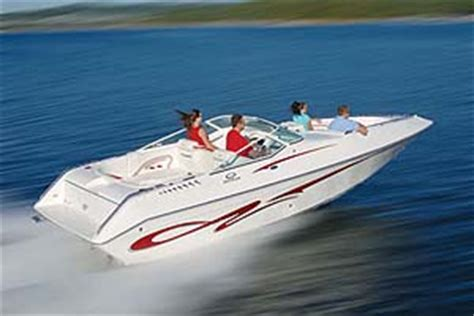 mid cabin bowrider boats envision 2900 combo dlx mid cabin bowrider review boats