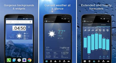 useful android apps 15 best useful android apps of 2017 click tech tips