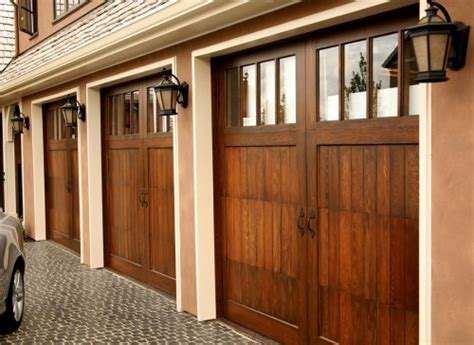 french inspired home european style garages