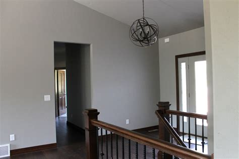 Foyer Lighting Low Ceiling by How To Mix And Match Lighting For A Designer Look