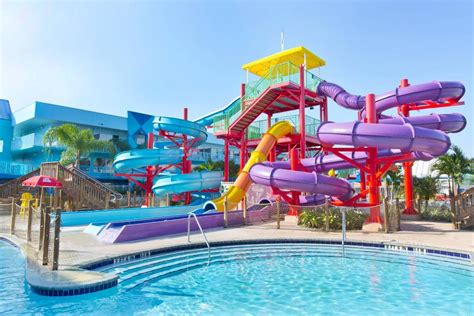Vacation Home Kissimmee Fl - reviews of kid friendly hotel flamingo waterpark resort kissimmee florida minitime