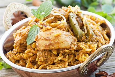 la cucina indiana dove mangiare a belpasso