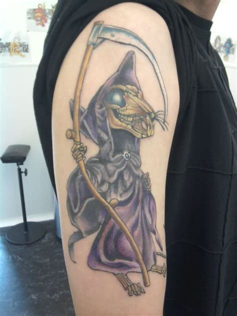 discworld tattoo designs 109 best discworld tattoos terry pratchett