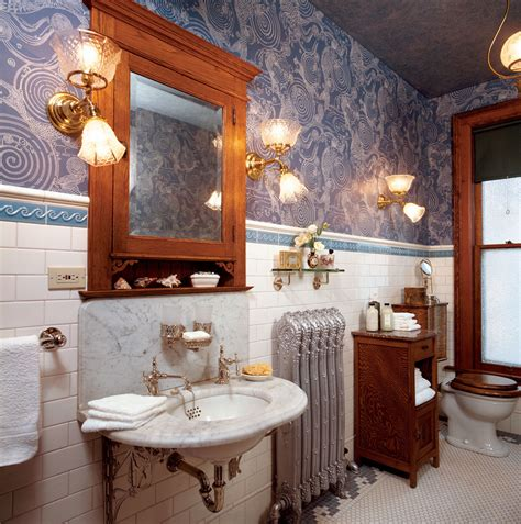 period bathroom ideas bathroom bathroom vanity lights period