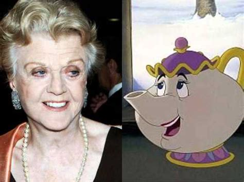 beauty and the beast mp3 download angela lansbury beauty and the beast angela lansbury youtube