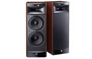 jbl s3900 speakers home audio sound