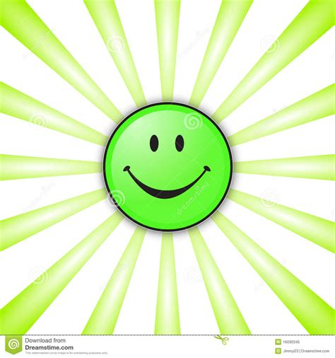 smiley face in envelope royalty free stock photo image happy smiley royalty free stock photo image 16030345