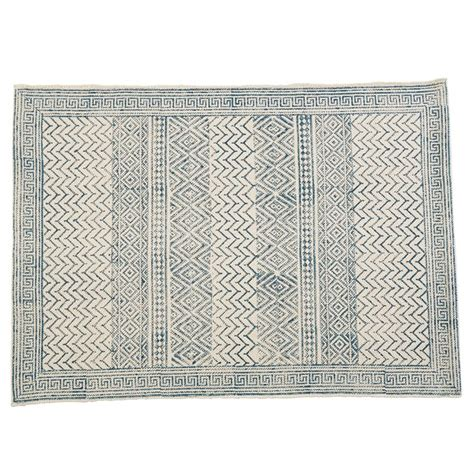home decorators outlet rugs home decorators outlet rugs 28 images rugs area rugs