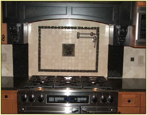 cheap kitchen backsplash home design ideas