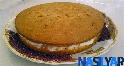 yas pasta tarifleri yas pasta nasil yapilir renkli pasta sepeti yaş pasta keki nasıl yapılır nasıl yapılır nedir